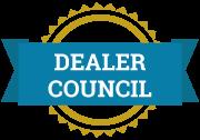 Dealer Council