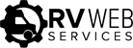 RVWS Logo